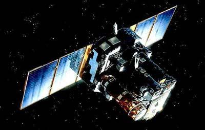 st_soho_satellite_50_ans.jpg