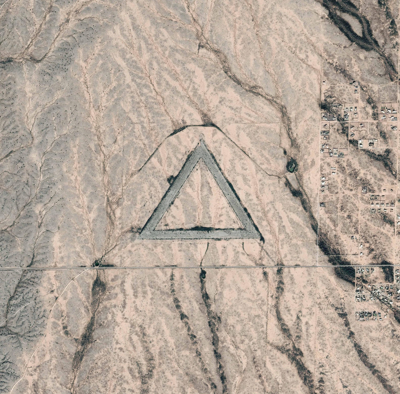 is_pleiades_triangle_arizona_20141120.jpg