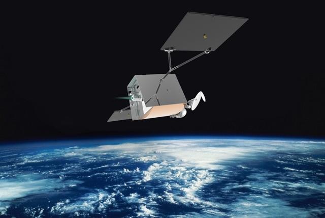 gp_satellite_credits_oneweb.jpg