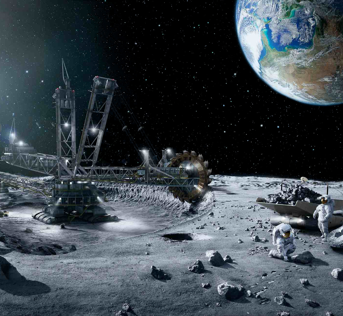 gp_asteroide-exploitation-miniere-2.jpg