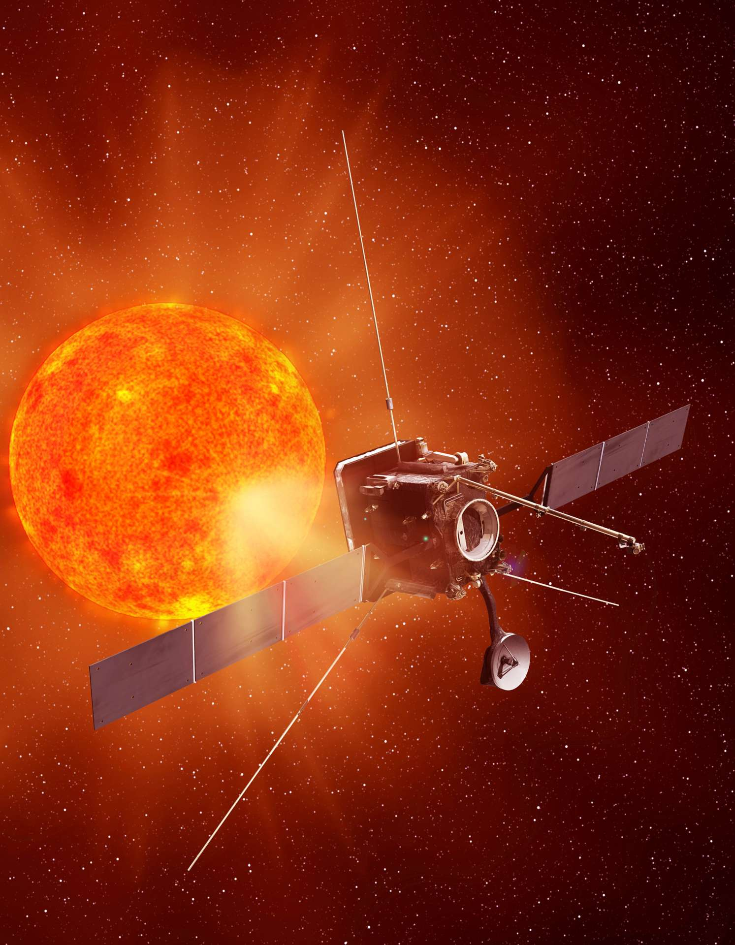 gp_solar-orbiter.jpg