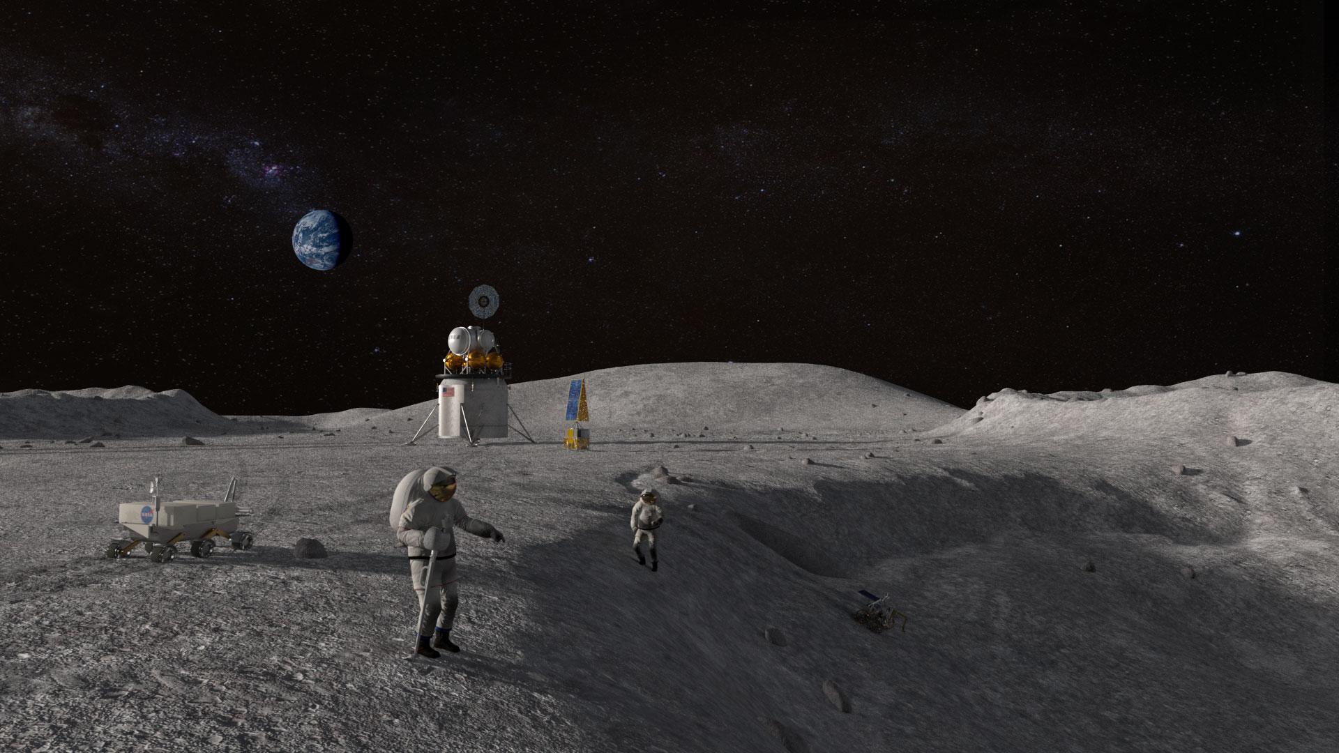 gp_astronauts_lunar_craterv2.jpg