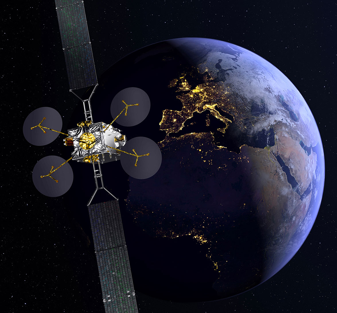 is_spacebus_neo_eutelsat_konnect.jpg
