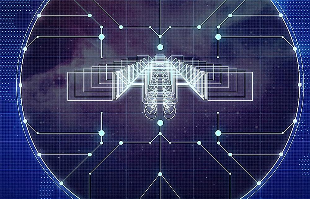 is_oneweb_logo.jpg