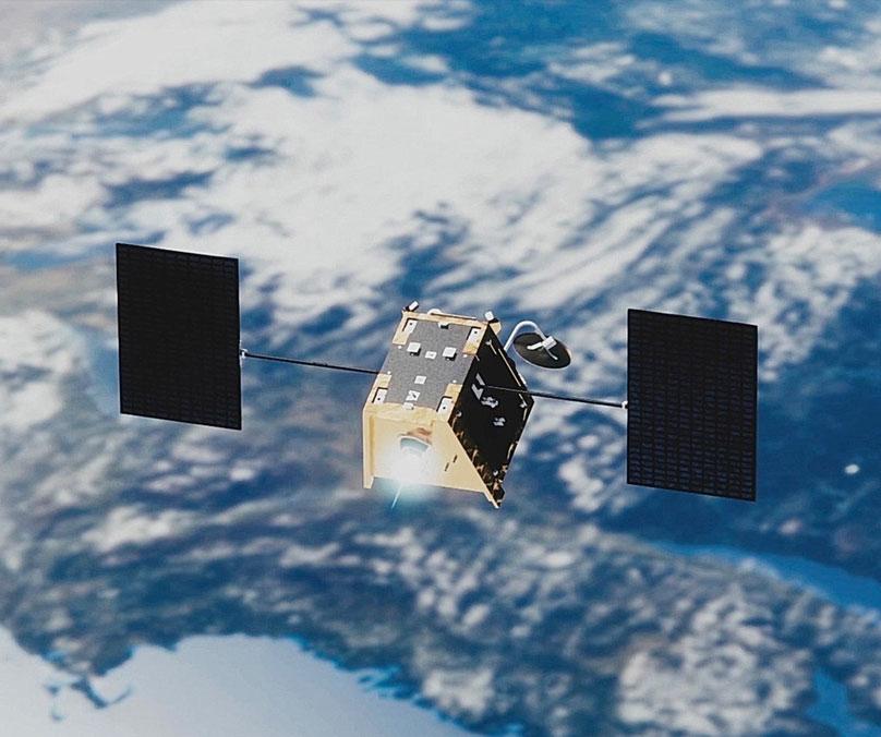 is_satellite_oneweb.jpg