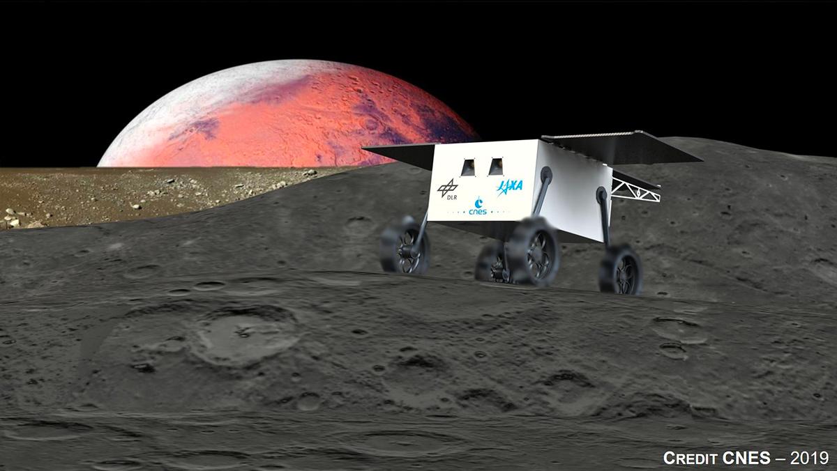 is_rover_mmx.jpg