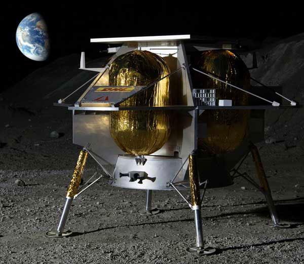 is_astrobotic_peregrine_lander.jpg