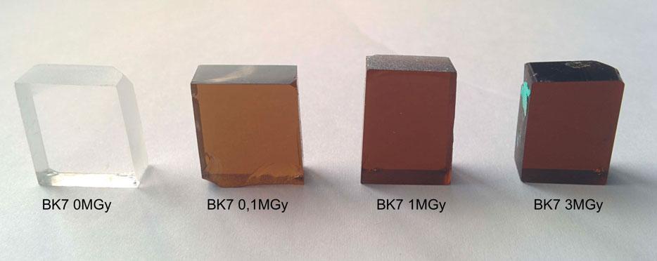 is_bk7_4-doses-gamma.jpg