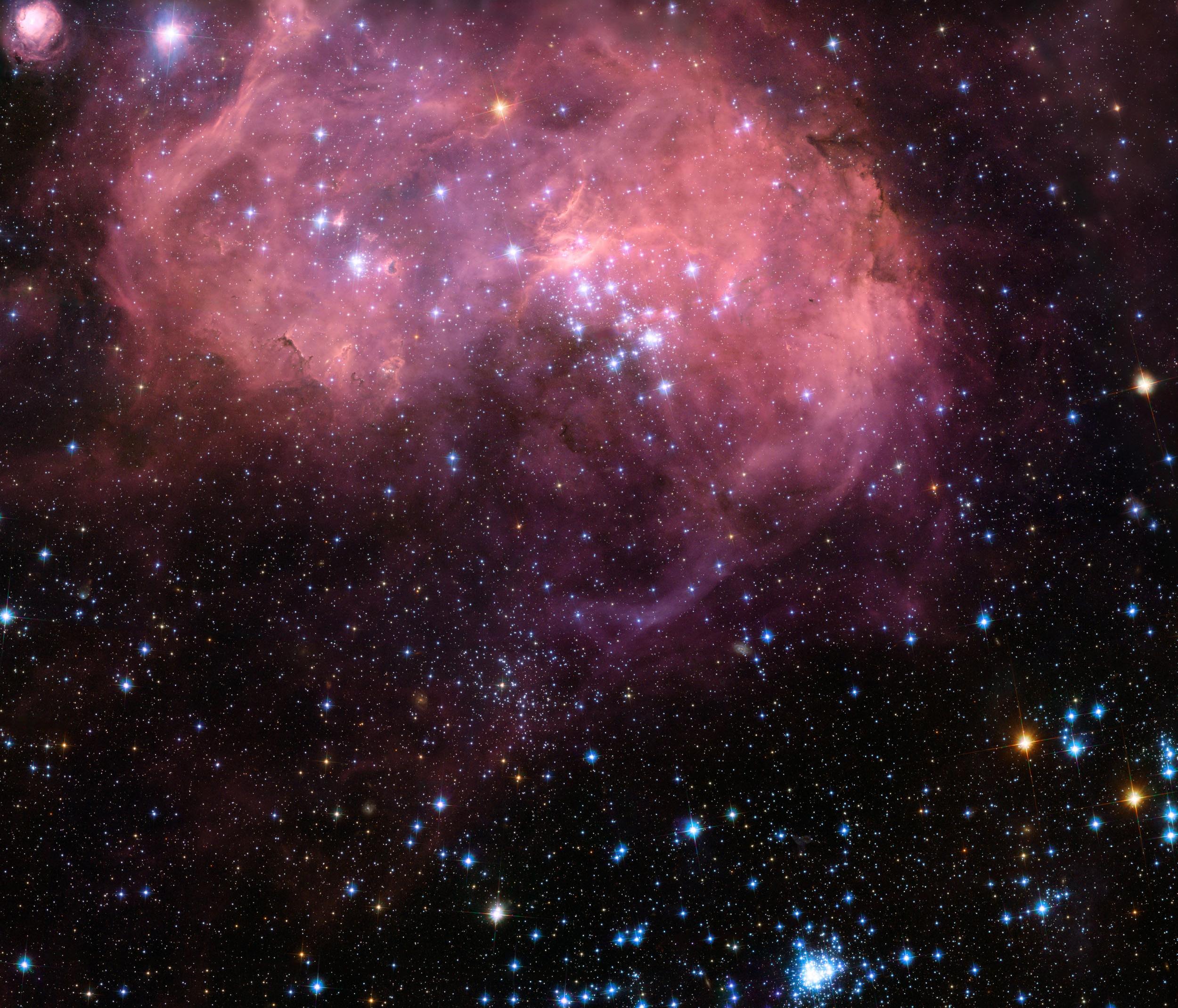 hubble-nuage-magellan.jpg
