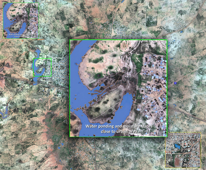 pleiades_niger_inondations1.jpg