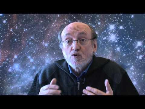 """Y'a-t-il d'autres planètes """"cachées"""" dans le Système solaire ?"""