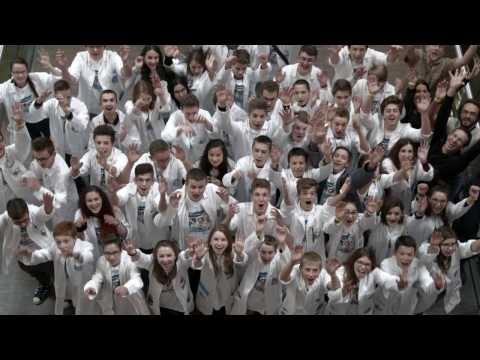 Les expériences Proxima – CNES : #5 EXO-ISS