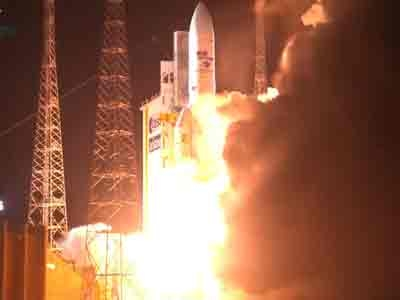 bpc_ariane_5_liftoff_flight_va243.jpg
